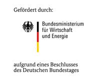 Logo_BMWi