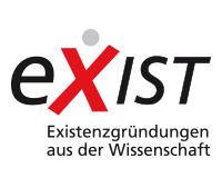 Logo_exist