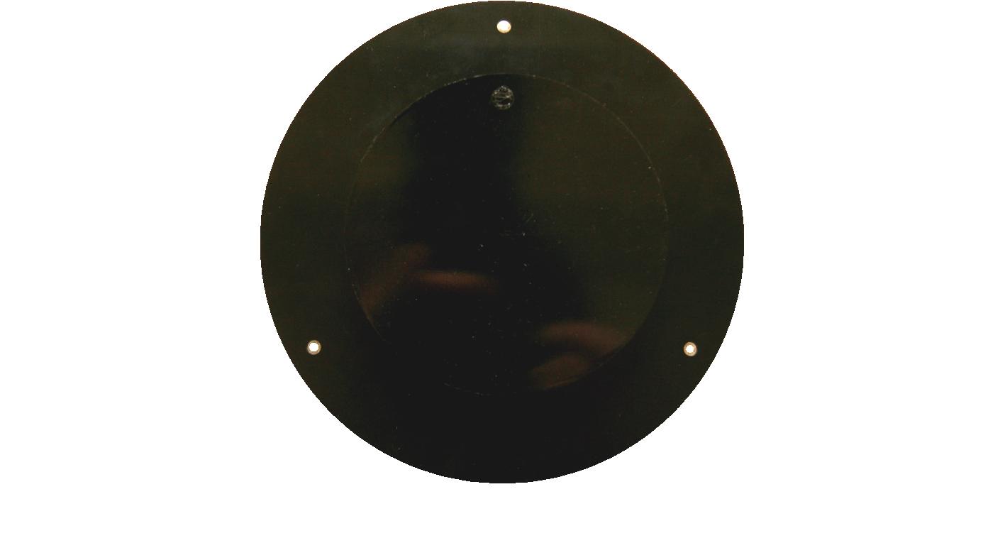 Antennenscheibe_bottom