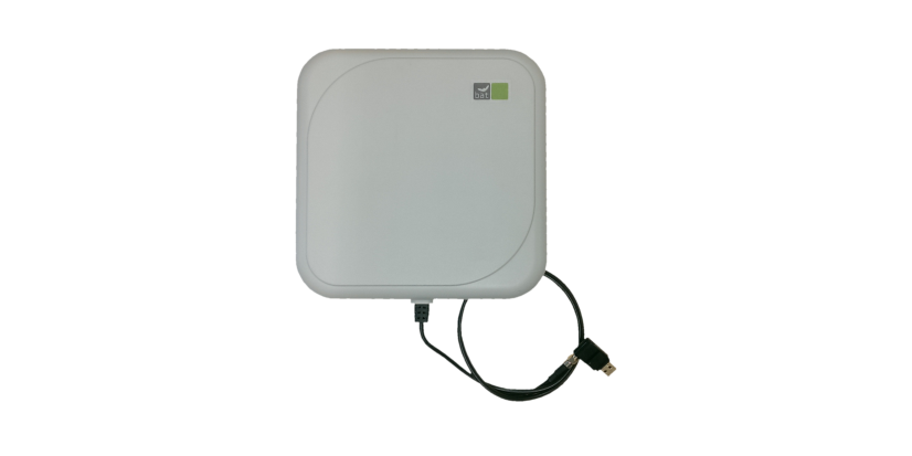 WIFI antenna (large)<h5>Improve WIFI performance for very high wind turbines</h5>