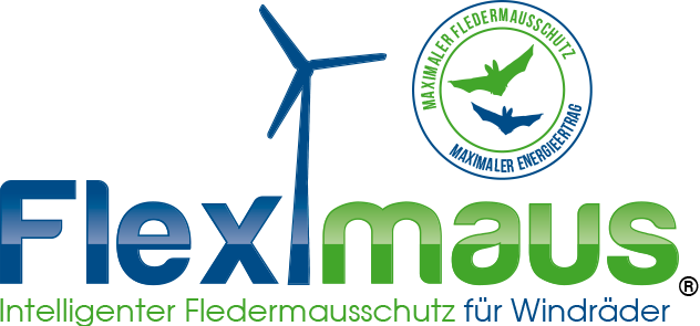 Fleximaus