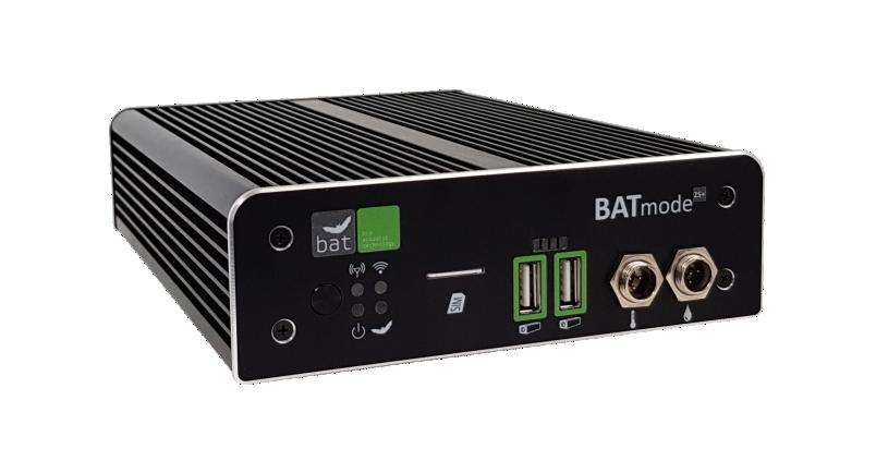 BATmode2S_frontView