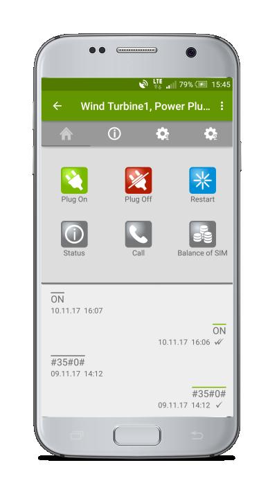 Control_Plug_homepage_en