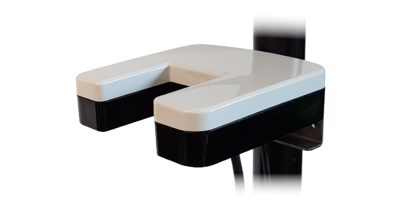 Infrared<br>Precipitation Sensor<h5>The simple precipitation sensor to record precipitation intensities with the BATmode System</h5>