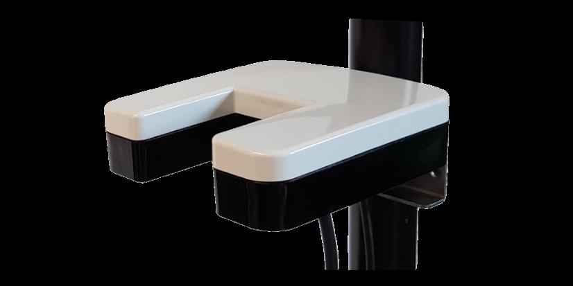 Infrarot<br>Niederschlagssensor<h5>Der einfache Niederschlagssensor zur Erfassung von Niederschlagsintensitäten mit dem BATmode System</h5>