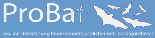 PROBAT_logo