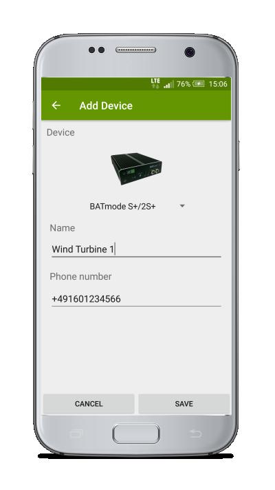 Add_Device_homepage_2_en