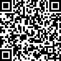 Download QR Code für BATconnect SMS