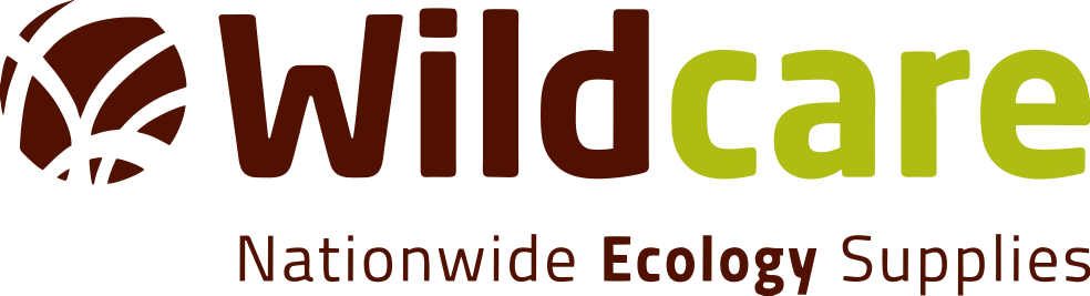 WILDCARE LTD